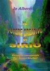 Il Potere Creativo di Sirio - eBook Jo Alberti