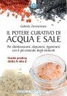 Il Potere Curativo di Acqua e Sale - eBook Gabriele Zimmermann