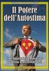 Il Potere dell'Autostima (eBook)