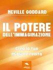 Il Potere dell'Immaginazione eBook Neville Goddard