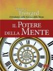 Il Potere della Mente eBook Thomas Troward