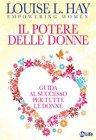 Il Potere delle Donne (eBook) Louise Hay