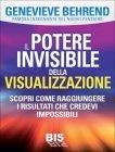 Il Potere Invisibile della Visualizzazione (eBook) Genevieve Behrend