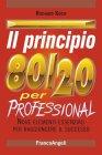 Il Principio 80/20 per Professional (eBook) Richard Koch