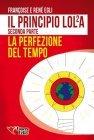 Il Principio Lola (eBook)