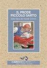 Il Prode Piccolo Sarto - eBook Fratelli Grimm