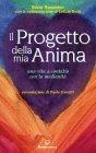 Il Progetto della Mia Anima - eBook Silvio Ravaldini