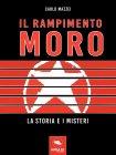 Il Rapimento Moro eBook Carlo Mazzei
