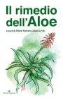Il Rimedio dell'Aloe eBook Padre Romano Zago