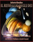 Il Risveglio degli Dei (eBook) Roberto Blandino