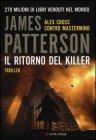 Il Ritorno del Killer - James Patterson