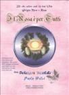 Il Rosa � per Tutti (eBook)