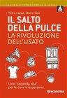 Il Salto della Pulce - eBook Ettore Sole, Pietro Luppi