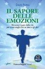 Il Sapore delle Emozioni (eBook) David Papini