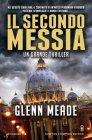Il Secondo Messia Glenn Meade