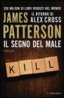 Il Segno del Male - James Patterson