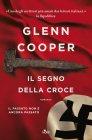 Il Segno della Croce - Glenn Cooper