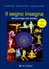 Il Segno Insegna Annagrazia Ogier Raffaella Dalla