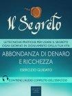 Il Segreto: Abbondanza di denaro e ricchezza - eBook Michael Doody