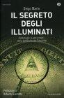 Il Segreto degli Illuminati Diego Marin