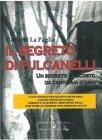 Il Segreto di Fulcanelli - eBook Roberto La Paglia