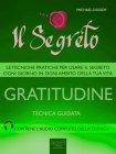 Il Segreto - Gratitudine - eBook Michael Doody
