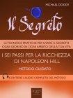 Il Segreto: I Sei Passi per la Ricchezza di Napoleon Hill - eBook Michael Doody
