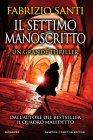 Il Settimo Manoscritto - Fabrizio Santi
