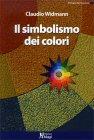 Il Simbolismo dei Colori Claudio Widmann