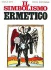 Il Simbolismo Ermetico (eBook) Oswald Wirth