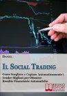 Il Social Trading (eBook) di Daniel