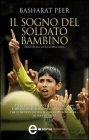 Il Sogno del Soldato Bambino (eBook)