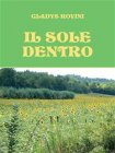 Il Sole Dentro - eBook Gladys Rovini