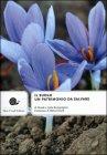 Il Suolo. Un Patrimonio da Salvare - Claude Bourguignon, Lydia Bourguignon