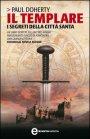 Il Templare - I Segreti della Città Santa (eBook)