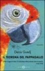 Il Teorema del Pappagallo Denis Guedj