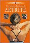 Il Trattamento dietetico dell'Artrite - Pietro Semino