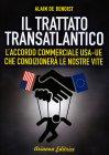Il Trattato Transatlantico Alain