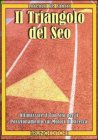 Il Triangolo del SEO (eBook)