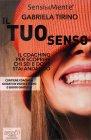 Il Tuo Senso Gabriela Tirino