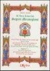 Il Vero Libro dei Segreti Meravigliosi Abate Julio