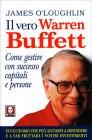 Il Vero Warren Buffet James O'Loughlin