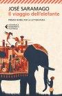 Il Viaggio dell'Elefante - eBook Jos� Saramago