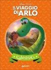 Il Viaggio di Arlo - Disney Classics