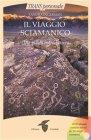 Il Viaggio Sciamanico eBook Sandra Ingerman
