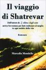 Il Viaggio di Shatrevar Marcello Mondello