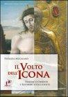 Il Volto dell'Icona Patrizia Mugnano