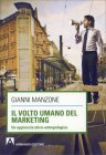 Il Volto Umano del Marketing Gianni Manzone