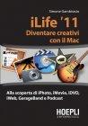 iLife '11 (eBook) Simone Gambirasio