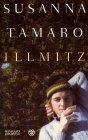 Illmitz Susanna Tamaro